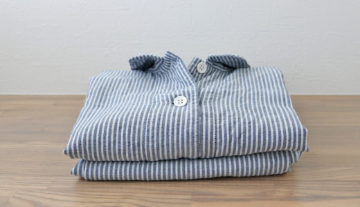 睡眠の質が上がるパジャマとは